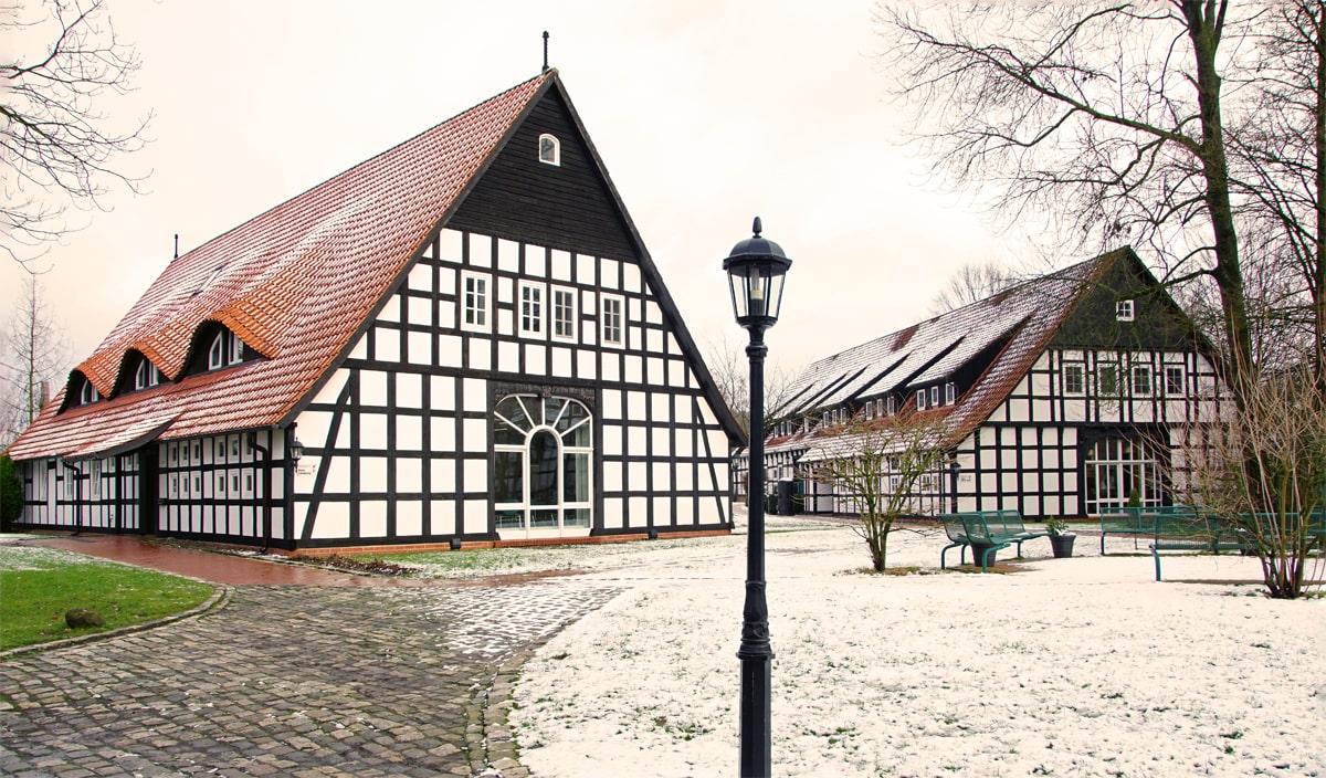 Banner Heimathof 003