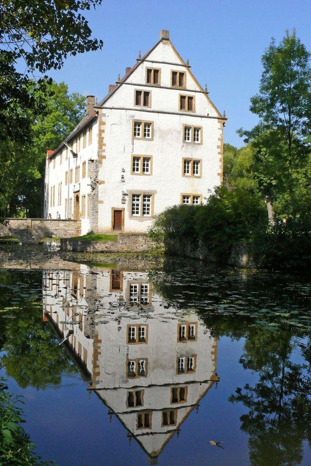 Melle Neuenkirchen