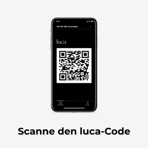 luca-app shortnews