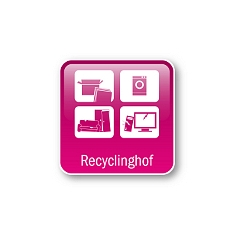 Recyclinghof