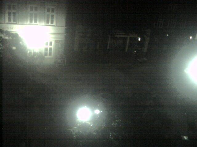 Webcam-Bild von 02.00 Uhr