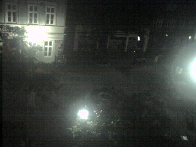 Webcam-Bild von 05.00 Uhr